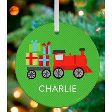 animated ornaments you ll wayfair ca
