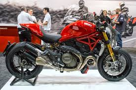 ducati monster 1200 abs 2014 repair workshop manual