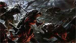 category games download hd wallpaper predator wallpapers full hd 1080p best hd predator pictures w