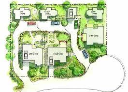 49 best development ideas images on pinterest small houses site