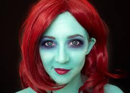 miss argentina beetlejuice makeup tutorial mugeek vidalondon