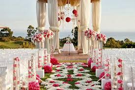 for wedding ceremony simple wedding ceremony ideas wedding definition ideas