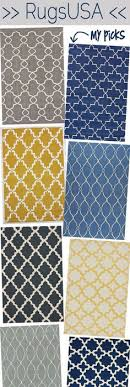 Affordable Outdoor Rugs Decorate Your Patio Or Backyard With An Outdoor Rug Shop On Rugs