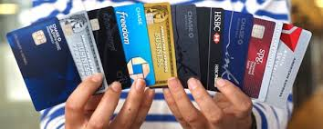 what is the best prepaid card business credit cards