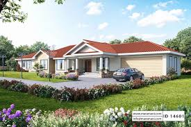 one story cottage house plans one story cottage house plans inspirational garage house