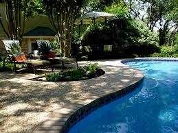 home design backyard ideas with pools and patio backsplash kids