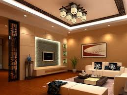 Creative Home Interiors by Best Interior Leaving Room Design Shoise Com