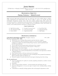 Resume Writing Services Memphis Tn Examples Of Resumes 101 Best Endorsed The Professional