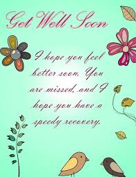 greeting card for sick person pin by janice ferreira on get well wishes