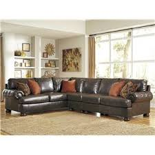 Value City Sectional Sofa by Page 6 Of Sectional Sofas New Jersey Nj Staten Island Hoboken