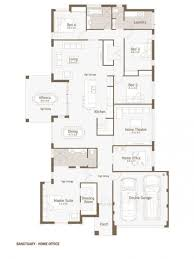 apartments big home plans house plands big floor plan large