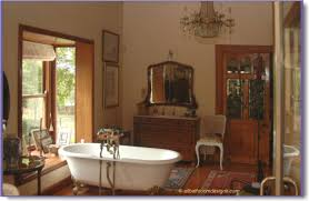 vintage bathrooms designs antique mirrors for bathrooms antique bathroom design vintage