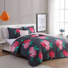 Roses Bedding Sets Buy Roses Bedding Set From Bed Bath Beyond