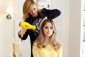 Southern Comfort Drybar Drybar To Open First Brooklyn Location In Boerum Hill Boerum