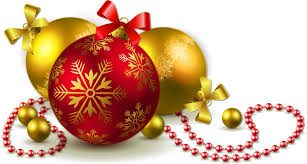 christmas balls png free icons and png backgrounds