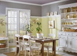 küche wandfarbe welche wandfarbe für küche 55 gute ideen und beispiele
