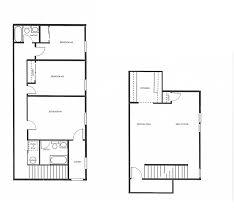 three bedroom townhomes smyrna apartments sunnyside apartments christina apartments