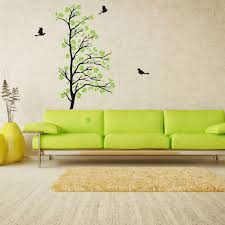 green tree wall stickers for living room www utdgbs org 1024 x 1024