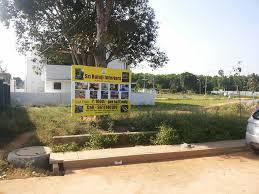 Sri Balaji Interiors Bangalore Sri Balaji Builders And Developers Home Facebook
