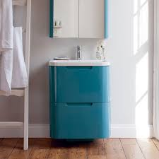 Slimline Vanity Units Bathroom Furniture Luxury Freestanding Vanity Units Modern Traditional Drench