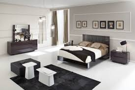 bedrooms grey bedroom set size bedroom sets cheap bedding
