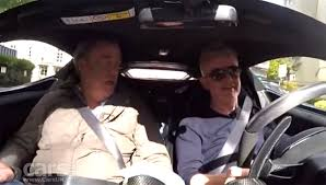 lexus is300h jeremy clarkson top gear chris evans is the new presenter new series filming
