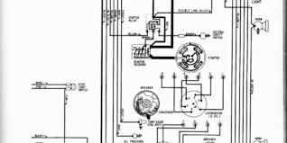what does nca mean a wiring diagram pranabars pressauto net inside