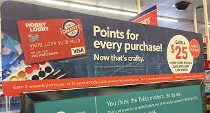 unique hobby lobby credit card h40 for your inspirational home