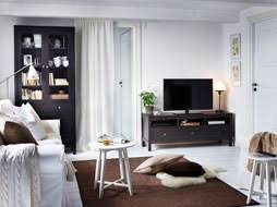 Tv Room Sofas Living Room Furniture Inspiration Ikea