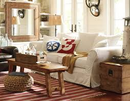 91 best home decor family rooms images on pinterest brown home