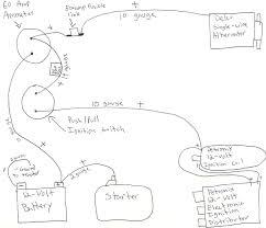 farmall super m wiring diagram with 12voltwiringdiagrammodel1 jpg