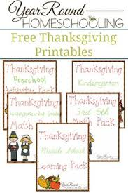 free november 2017 only give thanks with a grateful card