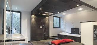 badezimmer licht chestha beleuchtung idee badezimmer