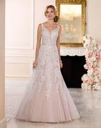 Wedding Dress On Sale Wedding Dresses On Sale Specials On Designer Wedding Dresses