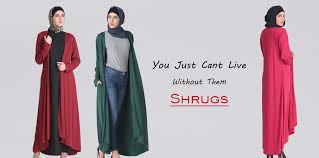 islamic modest clothing store muslim mens clothing online