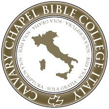ccbc italy calvary chapel bible college italy