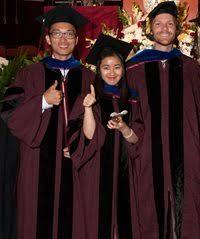 cap and gown graduation graduation cap and gown