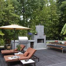 Lounge Chairs For Patio Design Patio Plans Designs Photo Gallery Back Patio With Lounge Chair And