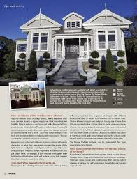 house paint schemes home painting