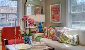 eileen taylor home design inc best 15 interior designers and decorators in west hartford ct houzz