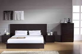 Bedrooms With Black Furniture Design Ideas by Redecor Your Design A House With Fabulous Stunning Contemporary