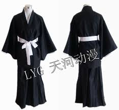 Soul Taker Halloween Costume Buy Wholesale Ichigo Halloween Costume China Ichigo