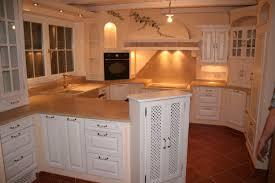 Hochglanz K He G Stig Kaufen Beautiful Küche Weiß Gebraucht Images House Design Ideas