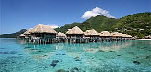 moorea vacation packages at costco travel