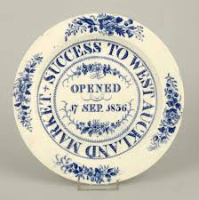 file commemorative plates sunderland museum and winter gardens