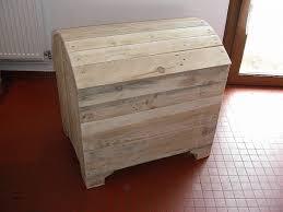 peinture pour meubles de cuisine en bois verni meuble beautiful peinture pour meubles de cuisine en bois verni