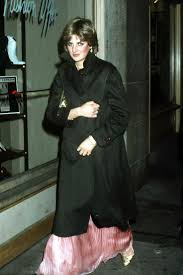 princess diana pinterest fans 2170 best lady diana spencer images on pinterest 50th birth