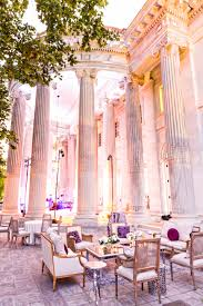 wedding venues dc top dc wedding planner bellwether events