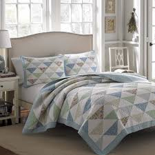 laura ashley theodora cotton quilt on sale free shipping today