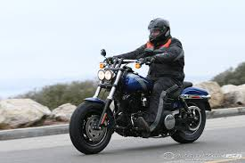 motorcycle riding clothes 2015 harley davidson apparel gear review motorcycle usa